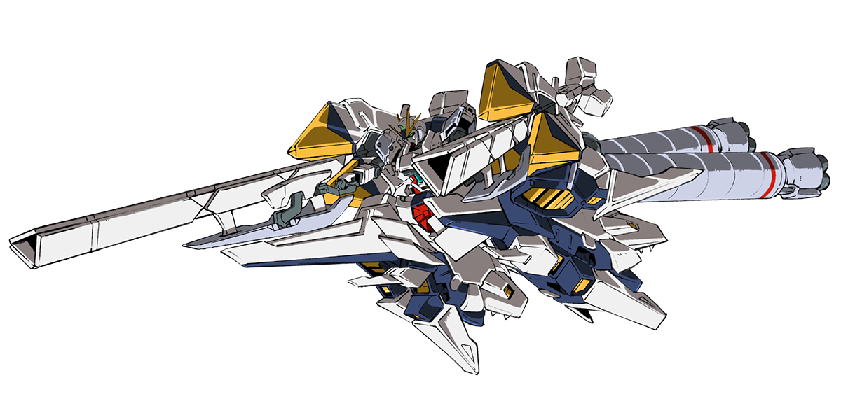 http://gundam-nt.net/mechanical/img/m01b.png