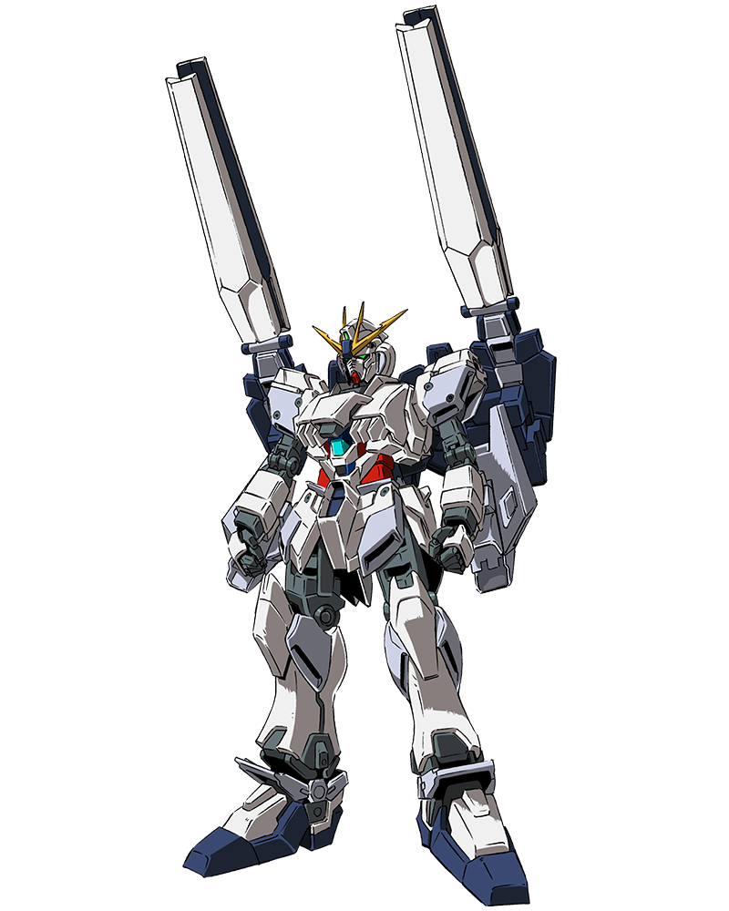 http://gundam-nt.net/mechanical/img/m01c1.png